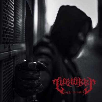 Lifetaker - Night Intruder