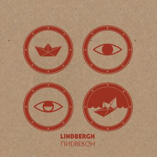 Lindbergh - Lindbergh