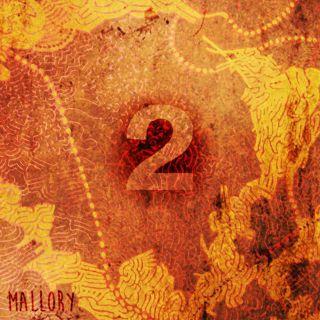 Mallory - 2