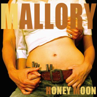 Mallory - Honey moon