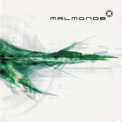 Malmonde - Malmonde