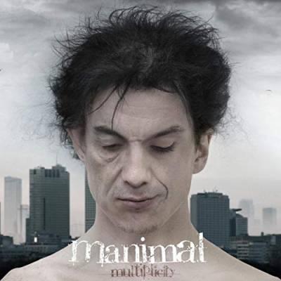 Manimal - Multiplicity (chronique)