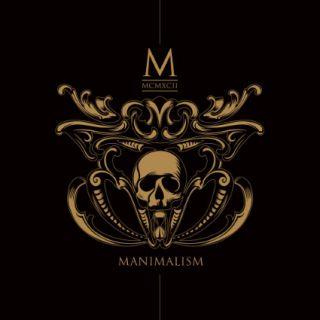 Manimalism - Manimalism
