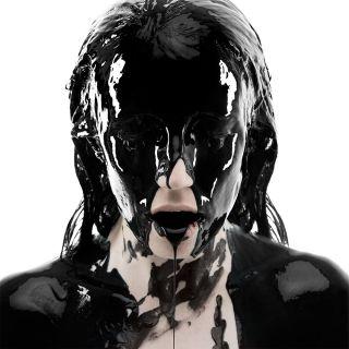 Mass Hysteria - Matière noire (chronique)