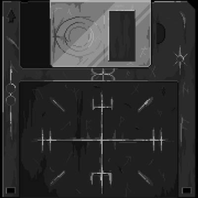 Master Boot Record - VirtuaVerse.OST (chronique)