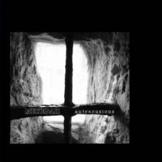 Mekigah - Autexousious