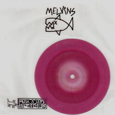 Melvins - Love Canal/Someday (chronique)
