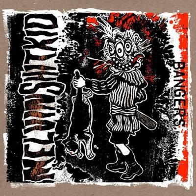 Melvins + Shitkid - Bangers