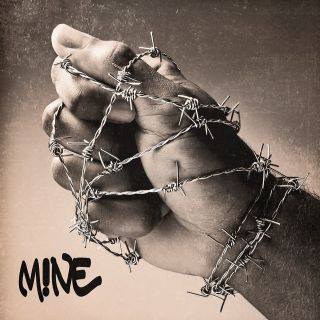 Mine - EP