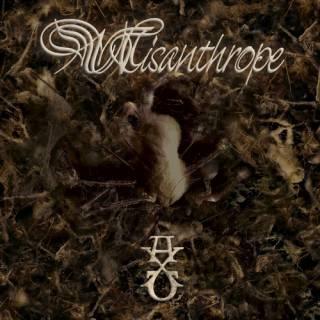 Misanthrope - ΑXΩ (chronique)