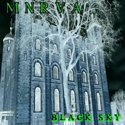 Mnrva - Black Sky