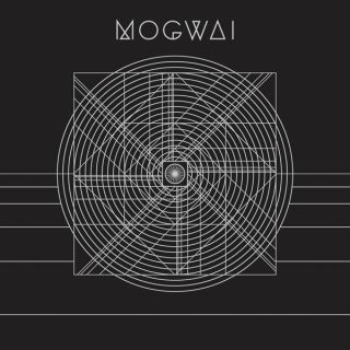 Mogwai - Music Industry 3. Fitness Industry 1 (chronique)
