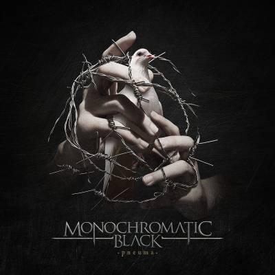 Monochromatic Black - Pneuma (chronique)