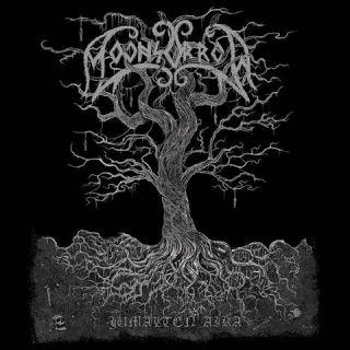 Moonsorrow - Jumalten Aika (chronique)