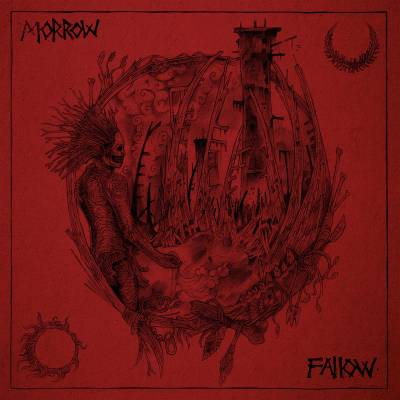Morrow - Fallows