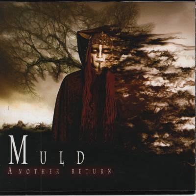Muld - Another Return (chronique)