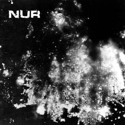 Nür - Negative Transfer (Chronique)