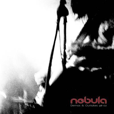 Nebula - Demos & Outtakes 98-02 (chronique)