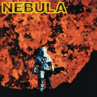 Nebula - Let It Burn (réédition) (chronique)