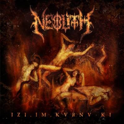 Neolith - Izi.Im.Kurnu-Ki