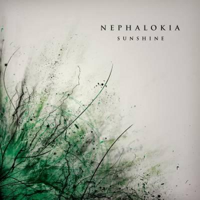 Nephalokia - Sunshine (chronique)