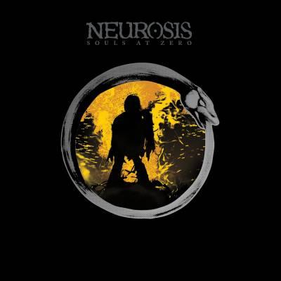 Neurosis - souls at zero (chronique)