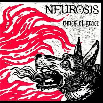 Neurosis - Times of grace (chronique)