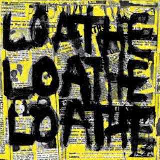 Nightslug - Loathe