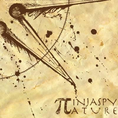 Ninjaspy - PI Nature