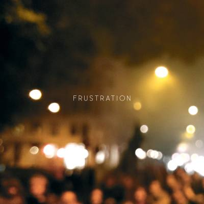 Nionde Plagan - Frustration
