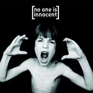 No One Is Innocent - Propaganda