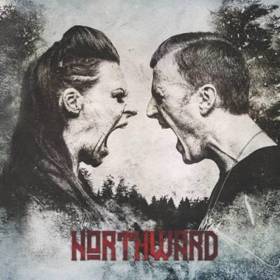 Northward  - Northward (chronique)