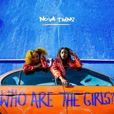 Nova Twins - Who Are The Girls ?