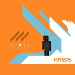Numbers - Three