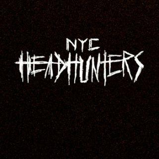 Nyc Headhunters - Demo 2015