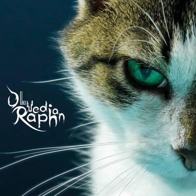 Obuedian Raph - Pahilcé Koot