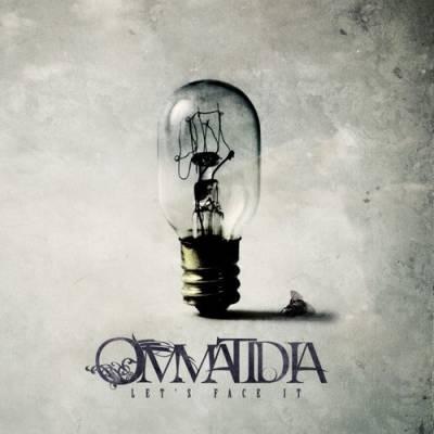 Ommatidia - Let's Face It (chronique)