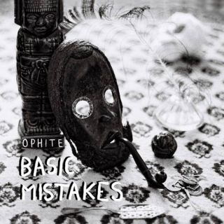 Ophite - Basic mistakes