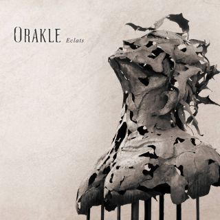 Orakle - Eclats