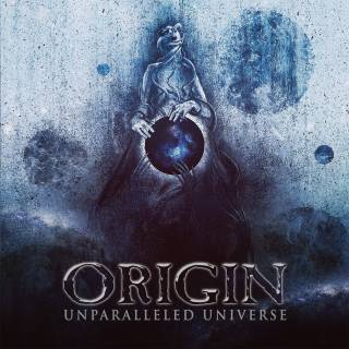 Origin - Unparalleled Universe (chronique)