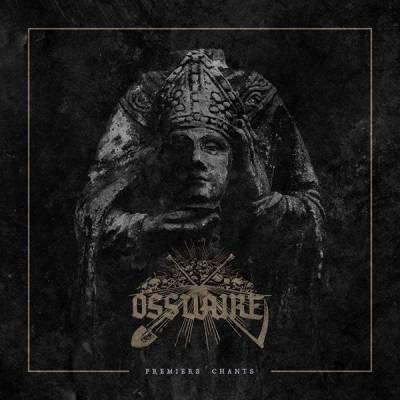 Ossuaire (québec) - Premiers chants