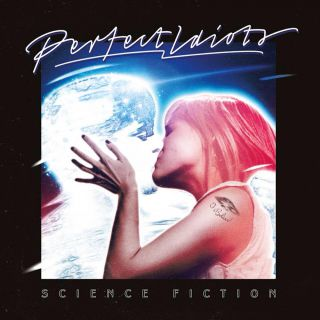 Perfect Idiots - Science Fiction