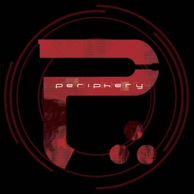 Periphery - Periphery II: This Time It's Personal (chronique)