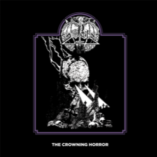 Pest - The Crowning Horror