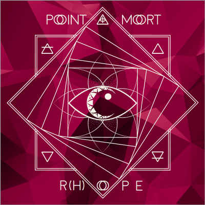 Point Mort - R(h)ope