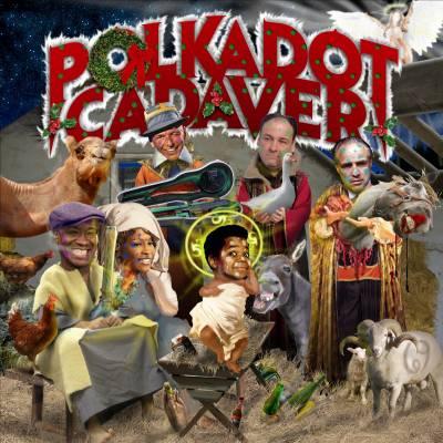 Polkadot Cadaver - From Bethlehem to Oblivion (chronique)