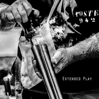 Poste 942 - Extented play (chronique)