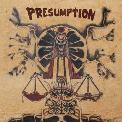Presumption - Presumption