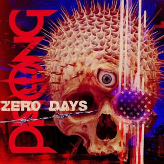 Prong - Zero Days (chronique)