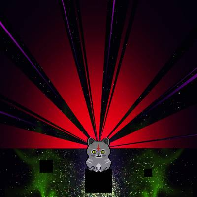 Pryapisme - Hyperblast Super Collider (chronique)